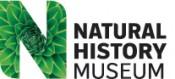 NHM Logo 2 image001